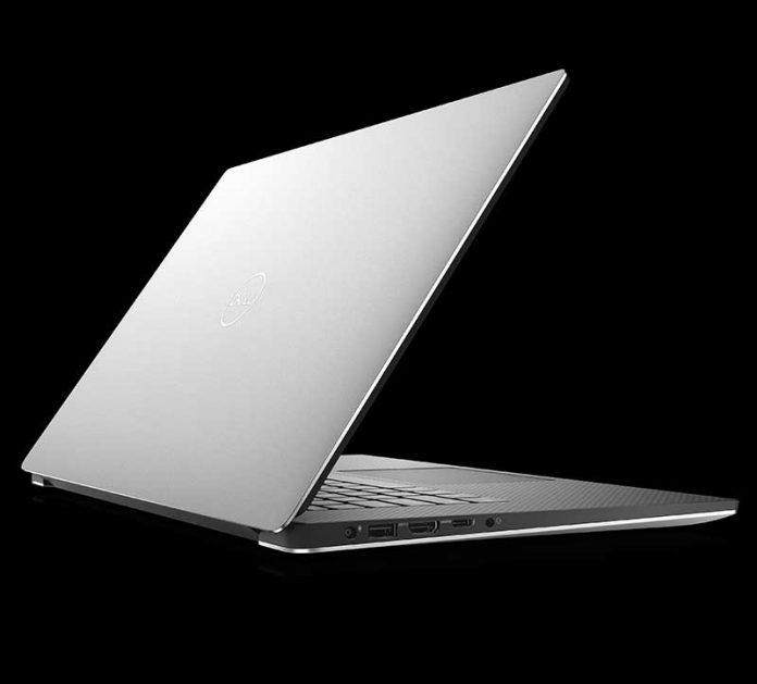 معرفی XPS 15 پیشرفته جدید شرکت Dell