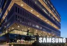 کسب رکورد جدید درآمد سامسونگ به 56 میلیارد دلار رسید