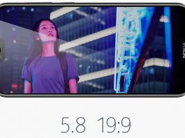 فقط در 10 ثانیه نوکیا ایکس 6 در چین تمام شد!