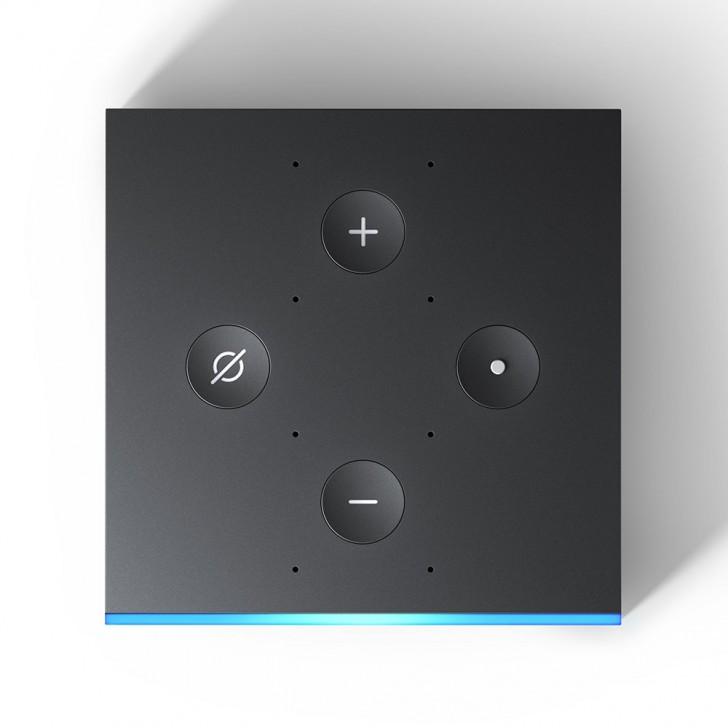 معرفی آمازون فایر TV Cube : جعبه جادوی 120 دلاری