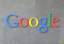 گوگل سرویس اختصاصی استریم بازی را ارائه میکند!