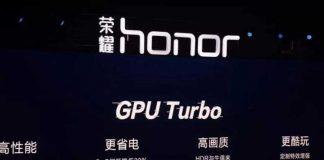 هواوی GPU Turbo برای این گوشیها عرضه میشود