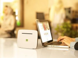 ایرانسل برای مودمهای TD-LTE سیمکارت دائمی ارائه کرد