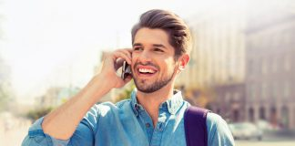 شاتل موبایل و ارائه مکالمه، پیامک و اینترنت رایگان سهماهه