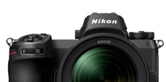 نیکون Z7 و Z6 اولین فولفریمهای بدون آینه Nikon