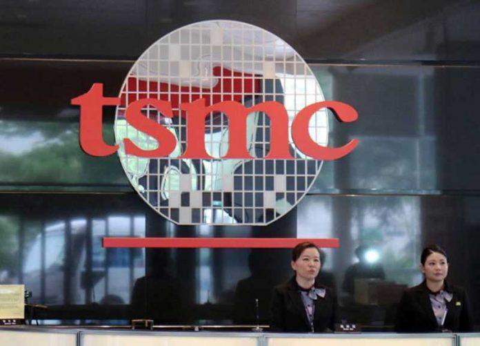 تآخیر در رونمائی آیفونهای جدید با حمله ویروسی به TSMC؟