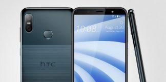 خداحافظی با موبایل HTC در آینده نزدیک؟