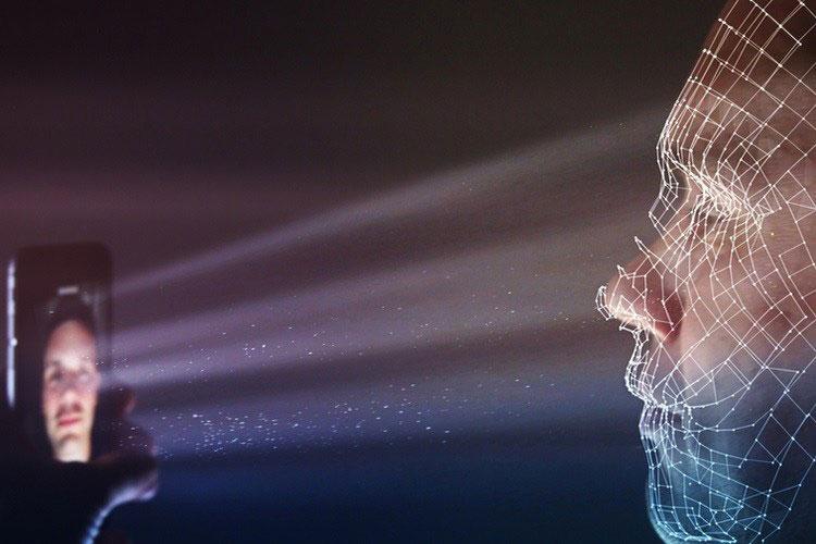 فناوری تشخیص چهره ارزانقیمت مدیاتک، رقیب اپل