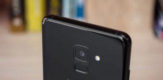 Galaxy A9 Pro اولین گوشی سامسونگ با Snapdragon 710؟