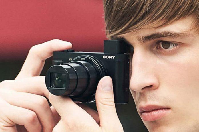 HX99 و HX95 دو دوربین سوپرزوم 4K از سونی