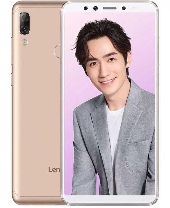 معرفی Lenovo S5 Pro و K5 Pro و ساعت هوشمند لنوو