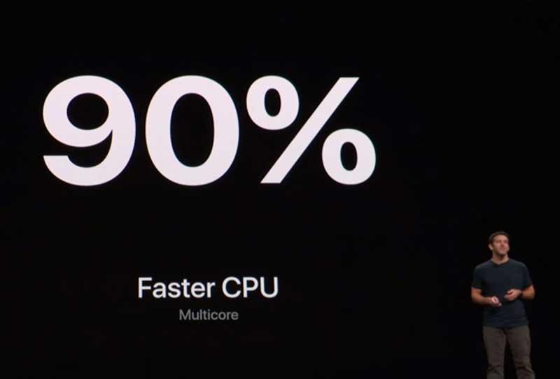 همه آنچه میخواهید در مورد دو iPad Pro جدید اپل بدانید
