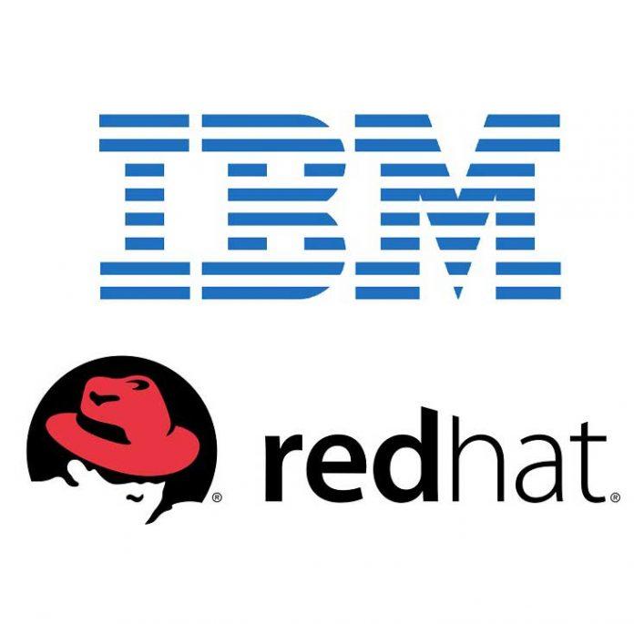 IBM و خرید 34 میلیارد دلاری Red Hat