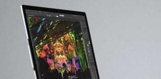معرفی مایکروسافت سرفیس استودیوی 2 و سرفیس هدفون