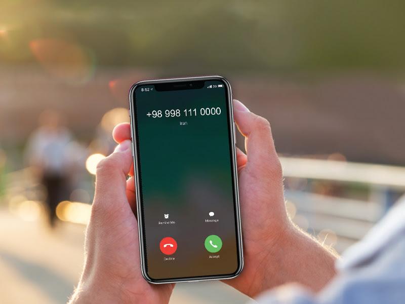رنج جدید شمارههای سیمکارت شاتل موبایل عرضه شد