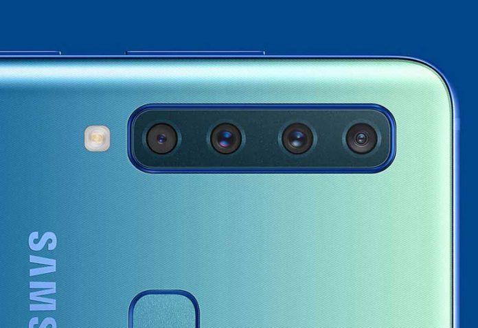 گلکسی اس 10 با 6 دوربین، 5G و صفحهنمایش 6.7 اینچی!