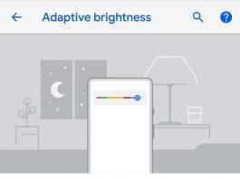 چگونه یادگیری ماشینی نور صفحهنمایش را تنظیم میکند؟