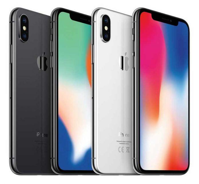اپل فروش آیفون 10 را دوباره آغاز میکند!