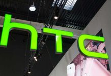 HTC بازار موبایل را ترک نمیکند، حداقل نه به این زودی