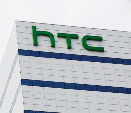 بحران HTC ادامه دارد: 84 میلیون دلار ضرر در سهماهه سوم!