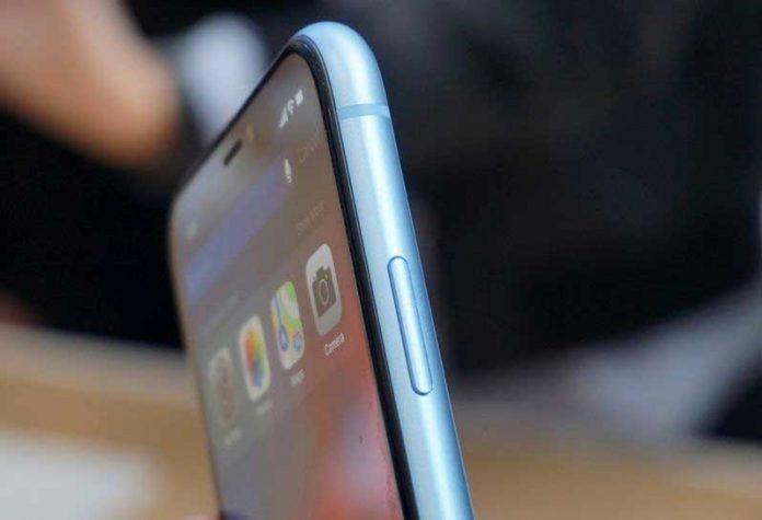 آنتن آیفون در سال 2019 متحول میشود: پیش به سوی 5G