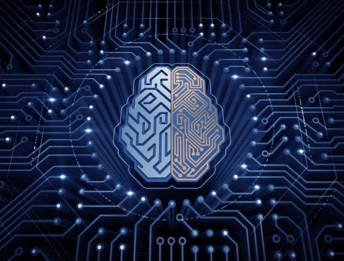 پردازنده عصبی دو هستهای در نسل بعدی اگزینوس سامسونگ