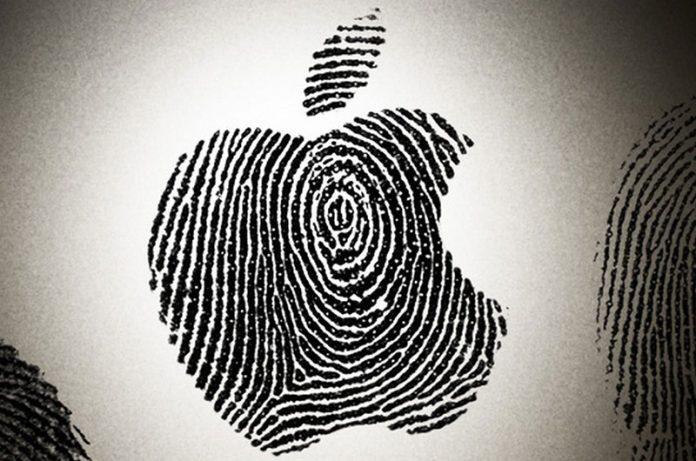 اپل درخواست دولتها برای اطلاعات کاربران را به نمایش عموم گذاشت!