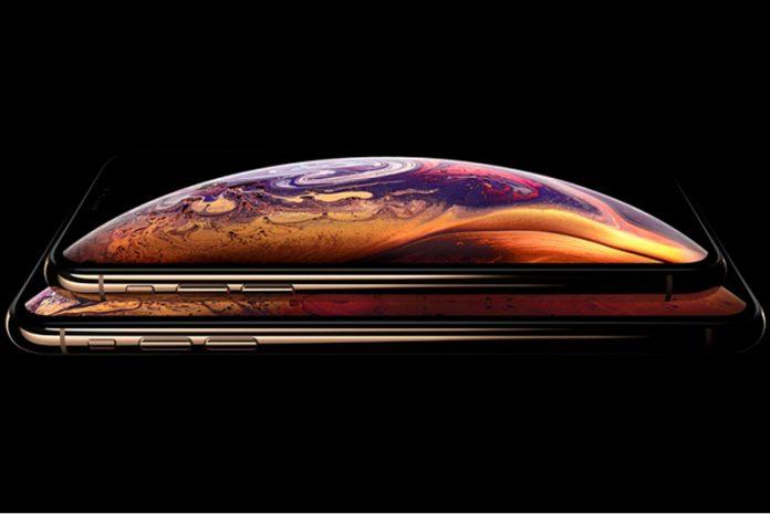 اپل تولید آیفون XS Max را در سهماه آینده کاهش میدهد