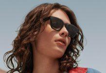 عینک آفتابی Bose – مجهز به واقعیت افزوده تنها 199 دلار