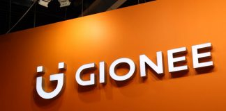 موبایل Gionee رسما اعلام ورشکستگی کرد!