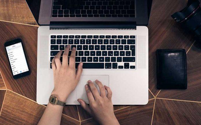 آموزش انتقال مخاطبین و سینک اطلاعات بین آیفون، آیپد، مکاواس و اندروید