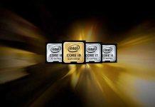 Sunny Cove پردازندههای 10 نانومتری اینتل برای 2019