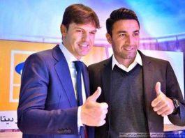تفاهمنامه همکاری ایرانسل و لالیگا که در جهت بهبود کیفیت فوتبال در ایران و استعدادیابی در یک سال گذشته امضا شده بود، تمدید شد.