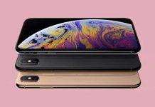 آیفونهای اپل دارنده بالاترین اشعه موبایلی در موبایلهای سال 2018