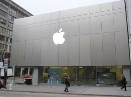کاهش 15 درصدی درآمد اپل از فروش آیفون