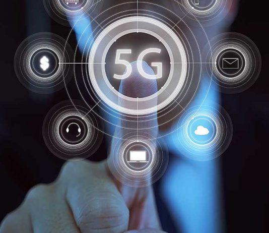 انجام اولین عمل جراحی با فناوری 5G از راه دور در چین