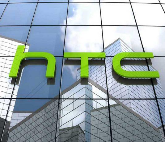 ویران شدن درآمد HTC برای هفتمین سال متوالی