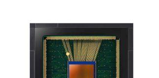 ISOCELL Slim 3T2 سنسور دوربین سامسونگ برای سلفی پانچی