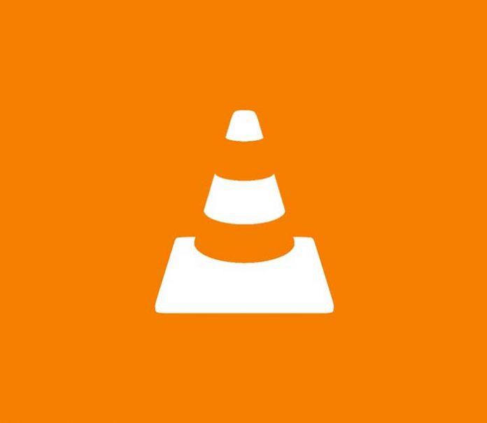 پشیبانی AirPlay روی VLC در اندروید، iOS و احتمالا ویندوز!