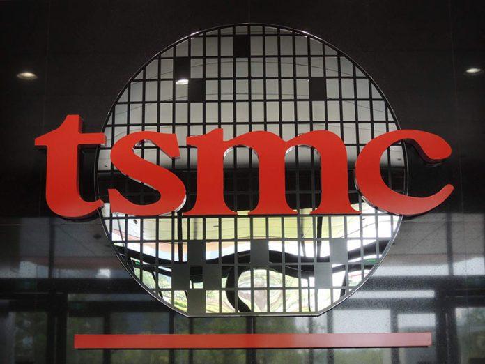 TSMC تنها سازنده Apple A13 باقی خواهد ماند