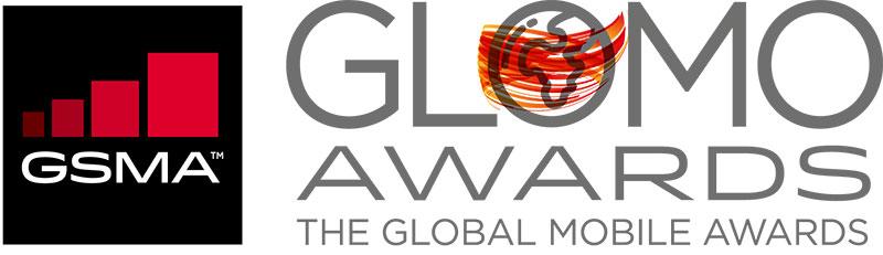 اعلام جوائز GLOMO: هواوی Mate 20 پرو برترین گوشی سال