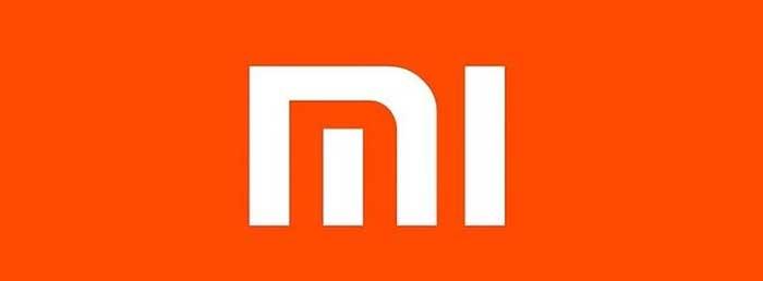 Xiaomi Mi A3 با اثر انگشت درون صفحهنمایش