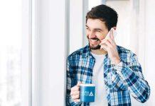 یک هفته اینترنت رایگان شاتل موبایل به مناسبت نیمه شعبان