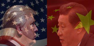 چین تهدید کرد: یک لیست تحریم جدید برای شرکتهای آمریکایی!