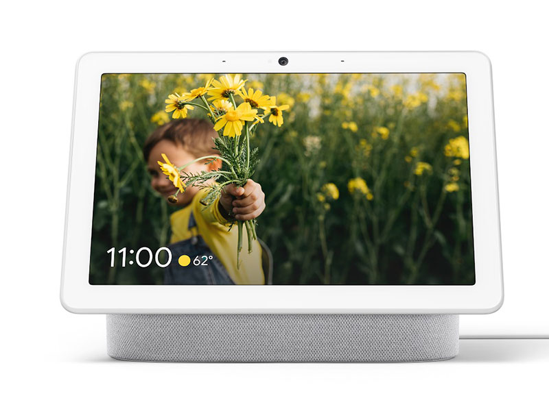 همه چیز در مورد گوگل Nest Hub Max صفحهنمایش 229 دلاری!