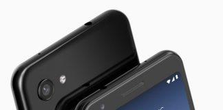 گوگل پیکسل 3a و 3a XL آمدند: قیمت شروع 399$