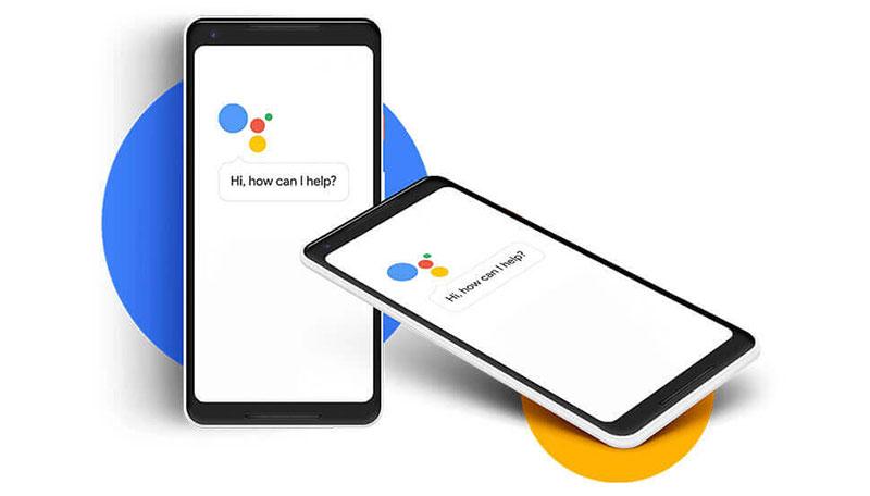 Google Assistant جدید آمد: سریعتر، باهوشتر و قویتر