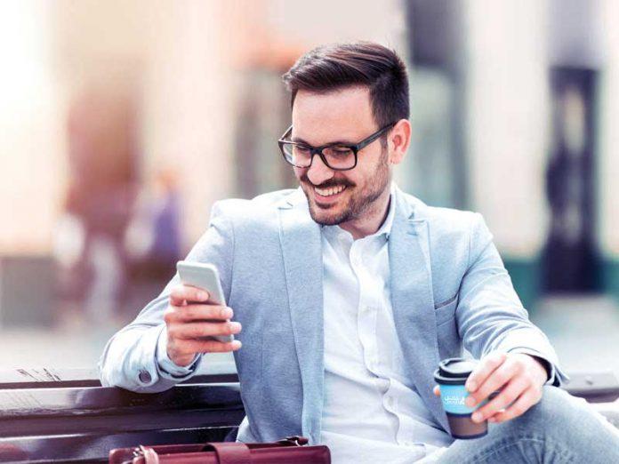بستههای جدید شاتل موبایل: ترکیبی و مقرون به صرفه