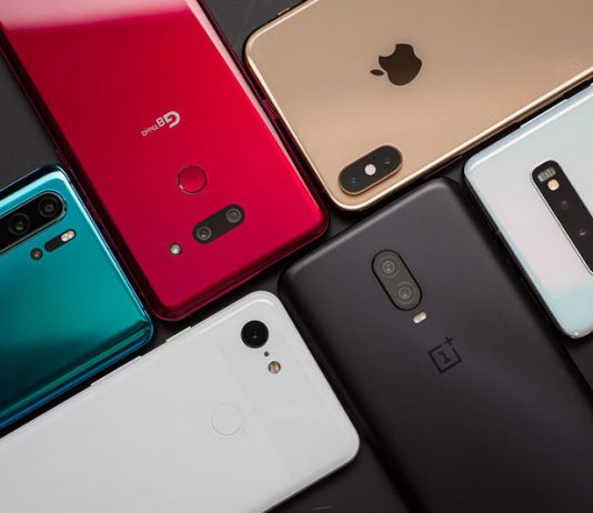 هواوی و اپل، سازندگان مقاومترین و محکمترین گوشیها