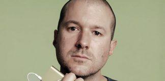 جانی آیو طراح آیفون، آیپاد و مک، اپل را ترک کرد